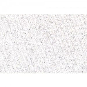 Cotton Canvas, Universal preparation, Roll 2.10 x 10 m.