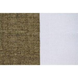 Tela de lino LC53 imprimado, rollo (2,10x10 m)
