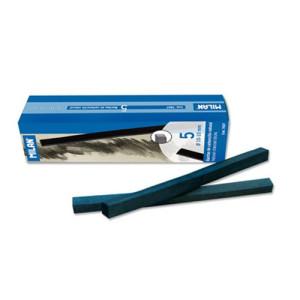 totenart-carboncillo-natural-milan-plano-10x10-caja-5-uds