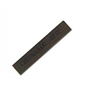 totenart-Carboncillo Prensado cretacolor 6x13 mm.