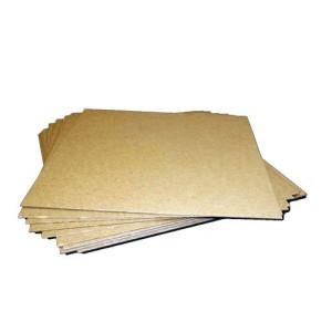 totenart-Carton Patronaje, 70x100 cm.