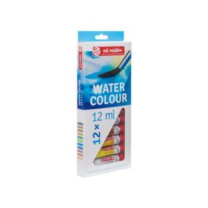 totenart-estuche-acuarela-12-colores-12ml-art-creation