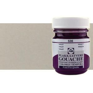 totenart-gouache-extrafino-talens-718-gris-calido-frasco-50-ml