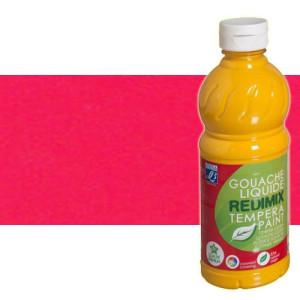 totenart-gouache-liquido-color-co-Lefranc-437-rojo-primario-bote-1-litro