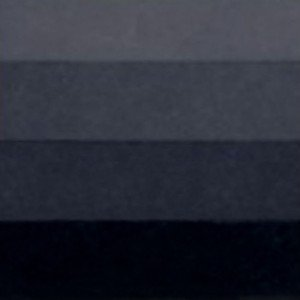 totenart-grabado- negro-doux- charbonnel-muy -flexible-60 ml