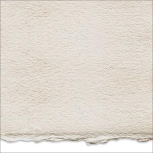 totenart-Papel Oleo Arches 300 gr, 56x76 cm, G. Fino hoja