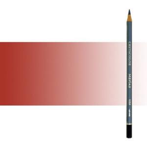 totenart-lapiz-acuarelable-cretacolor-marino-rojo-ingles