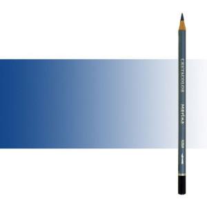 totenart-lapiz-acuarelable-cretacolor-marino-ultramar