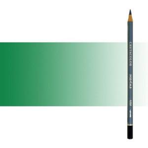 totenart-lapiz-acuarelable-cretacolor-marino-verde-musgo-oscuro
