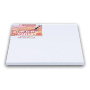 totenart-lienzo-art-creation-100x81-cm-talens
