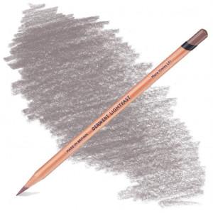 Oil Pencil March Purple  Lightfast Derwent