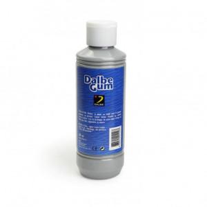 totenart-mascara-liquida-dalbe-goma-reserva-250ml