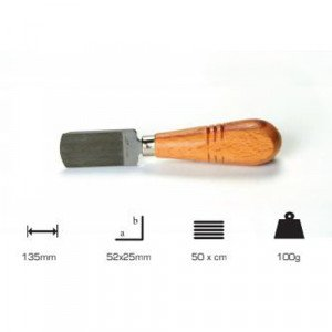 totenart-mediastintas-25mm-50-lineas