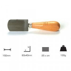 totenart-mediastintas-40mm-25-lineas