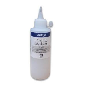 totenart-medium-de-alisado-vallejo-200-ml