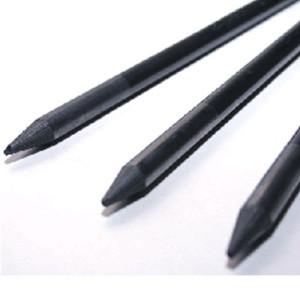 totenart-Mina Grafito 4B Koh-I-Noor 5.6 mm.