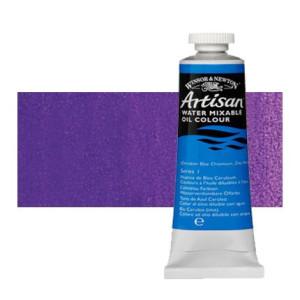 Artisan Oil Dioxacine Purple Winsor & Newton, 37 ml.