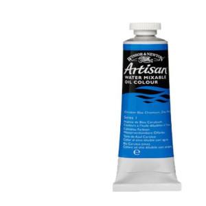 Artisan Oil Zinc White Winsor & Newton, 37 ml.