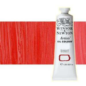 totenart-oleo-artist-superior-winsor-newton-042-rojo-brillante-tubo-37-ml