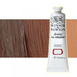 totenart-oleo-artist-superior-winsor-newton-074-siena-tostado-tubo-37-ml