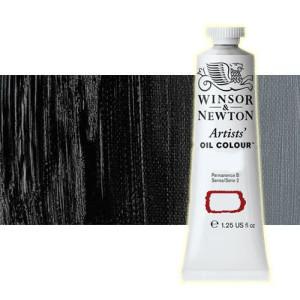 totenart-oleo-artist-superior-winsor-newton-142-gris-carbon-tubo-37-ml