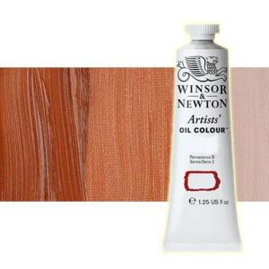 totenart-oleo-artist-superior-winsor-newton-214-cobre-tubo-37-ml