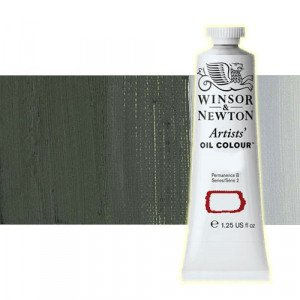 totenart-oleo-artist-superior-winsor-newton-217-gris-davy-tubo-37-ml