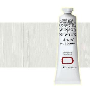 totenart-oleo-artist-superior-winsor-newton-242-tono-blanco-albayalde-tubo-37-ml
