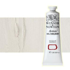 totenart-oleo-artist-superior-winsor-newton-330-blanco-iridiscente-tubo-37-ml