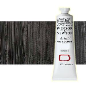 totenart-oleo-artist-superior-winsor-newton-386-negro-marte-tubo-37-ml