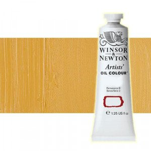 totenart-oleo-artist-superior-winsor-newton-425-amarillo-napoles-oscuro-tubo-37-ml