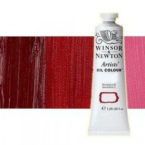 totenart-oleo-artist-superior-winsor-newton-479-carmin-permanente-tubo-37-ml