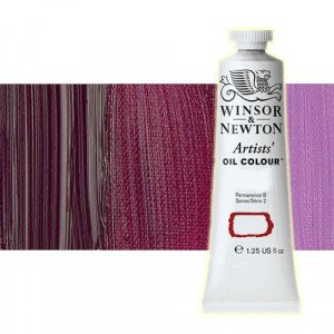 totenart-oleo-artist-superior-winsor-newton-489-magenta-permanente-tubo-37-ml