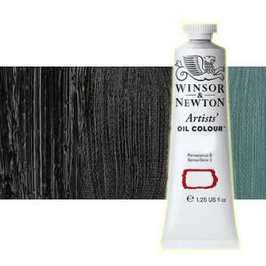 totenart-oleo-artist-superior-winsor-newton-505-negro-perileno-tubo-37-ml