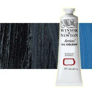totenart-oleo-artist-superior-winsor-newton-538-azul-prusia-tubo-37-ml