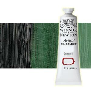 totenart-oleo-artist-superior-winsor-newton-540-verde-prusia-tubo-37-ml