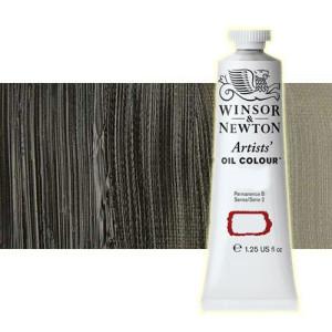 totenart-oleo-artist-superior-winsor-newton-558-sombra-natura-verdoso-tubo-37-ml