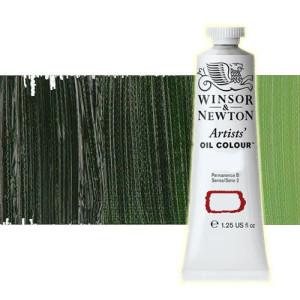 totenart-oleo-artist-superior-winsor-newton-599-verde-vejiga-tubo-37-ml
