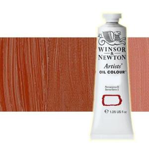 totenart-oleo-artist-superior-winsor-newton-635-tierra-rosa-tubo-37-ml