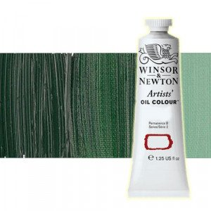 totenart-oleo-artist-superior-winsor-newton-637-tierra-verde-tubo-37-ml