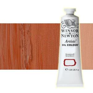 totenart-oleo-artist-superior-winsor-newton-647-ocre-rojo-transparente-tubo-37-ml