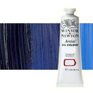 totenart-oleo-artist-superior-winsor-newton-667-ultramar-sombra-verde-tubo-37-ml