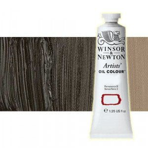 totenart-oleo-artist-superior-winsor-newton-676-pardo-van-dick-tubo-37-ml
