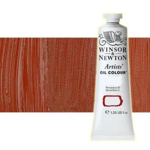 totenart-oleo-artist-superior-winsor-newton-678-rojo-veneciano-tubo-37-ml