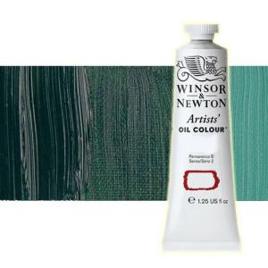 totenart-oleo-artist-superior-winsor-newton-692-viridio-tubo-37-ml