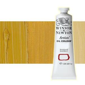 totenart-oleo-artist-superior-winsor-newton-745-ocre-amarillo-claro-tubo-37-ml