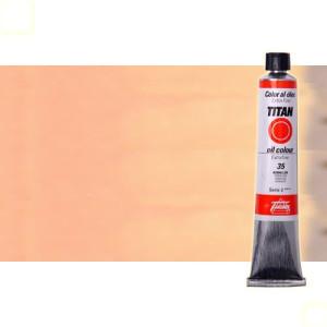 totenart-oleo-titan-extrafino-10-amarillo-napoles-rojizo-tubo-60-ml