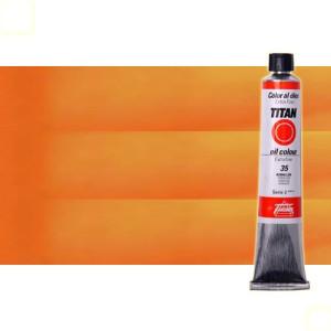 totenart-oleo-titan-extrafino-19-amarillo-stil-tubo-60-ml
