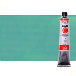 totenart-oleo-titan-extrafino-72-verde-cobalto-oscuro-tubo-60-ml