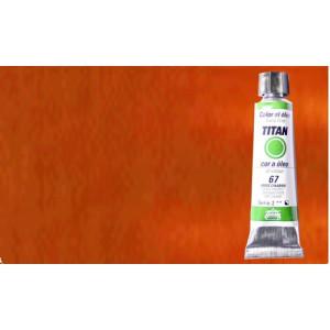 totenart-oleo-titan-extrafino-86-ocre-amarillo-claro-tubo-20-ml